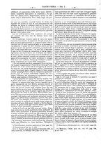 giornale/RAV0107569/1914/V.1/00000038