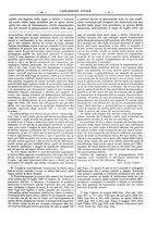 giornale/RAV0107569/1914/V.1/00000039