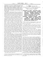 giornale/RAV0107569/1914/V.1/00000040