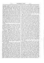 giornale/RAV0107569/1914/V.1/00000041