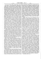 giornale/RAV0107569/1914/V.1/00000042