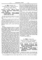 giornale/RAV0107569/1914/V.1/00000043
