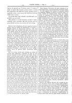 giornale/RAV0107569/1914/V.1/00000044