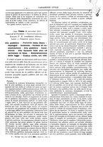 giornale/RAV0107569/1914/V.1/00000045