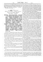 giornale/RAV0107569/1914/V.1/00000046