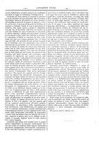 giornale/RAV0107569/1914/V.1/00000047