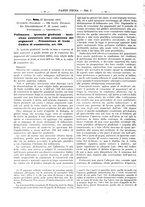 giornale/RAV0107569/1914/V.1/00000048