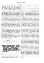 giornale/RAV0107569/1914/V.1/00000049