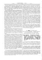 giornale/RAV0107569/1914/V.1/00000050