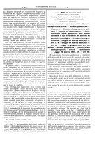 giornale/RAV0107569/1914/V.1/00000051