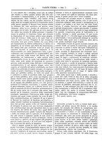 giornale/RAV0107569/1914/V.1/00000052