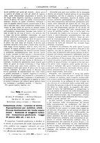 giornale/RAV0107569/1914/V.1/00000053