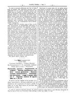 giornale/RAV0107569/1914/V.1/00000054