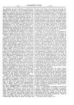 giornale/RAV0107569/1914/V.1/00000055