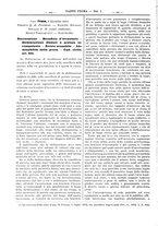 giornale/RAV0107569/1914/V.1/00000056