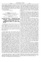giornale/RAV0107569/1914/V.1/00000057