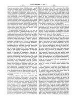 giornale/RAV0107569/1914/V.1/00000058