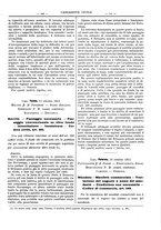 giornale/RAV0107569/1914/V.1/00000059