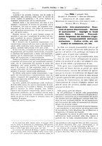 giornale/RAV0107569/1914/V.1/00000060