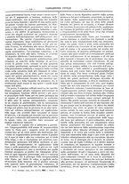 giornale/RAV0107569/1914/V.1/00000061