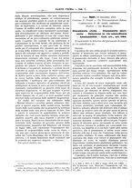 giornale/RAV0107569/1914/V.1/00000062