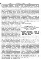 giornale/RAV0107569/1914/V.1/00000063