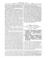 giornale/RAV0107569/1914/V.1/00000064