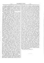 giornale/RAV0107569/1914/V.1/00000065
