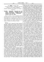 giornale/RAV0107569/1914/V.1/00000066