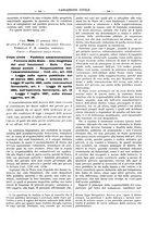 giornale/RAV0107569/1914/V.1/00000067