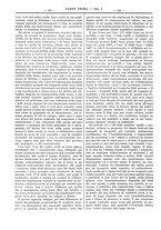 giornale/RAV0107569/1914/V.1/00000068