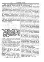 giornale/RAV0107569/1914/V.1/00000069