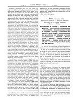 giornale/RAV0107569/1914/V.1/00000070