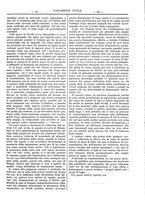 giornale/RAV0107569/1914/V.1/00000071