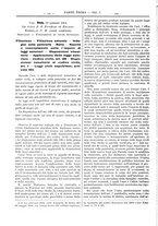 giornale/RAV0107569/1914/V.1/00000072