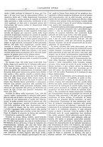 giornale/RAV0107569/1914/V.1/00000073