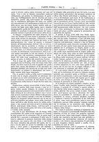 giornale/RAV0107569/1914/V.1/00000074