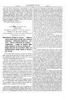 giornale/RAV0107569/1914/V.1/00000075