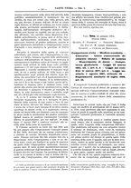 giornale/RAV0107569/1914/V.1/00000076