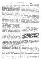 giornale/RAV0107569/1914/V.1/00000077