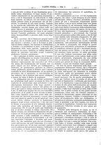 giornale/RAV0107569/1914/V.1/00000078
