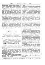 giornale/RAV0107569/1914/V.1/00000079