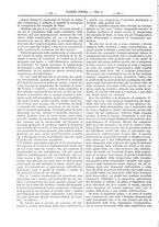 giornale/RAV0107569/1914/V.1/00000080