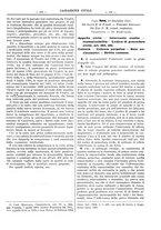 giornale/RAV0107569/1914/V.1/00000081