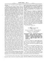 giornale/RAV0107569/1914/V.1/00000082