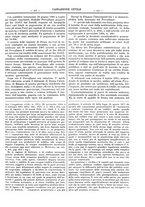 giornale/RAV0107569/1914/V.1/00000083