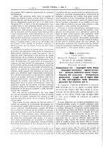giornale/RAV0107569/1914/V.1/00000084