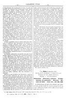 giornale/RAV0107569/1914/V.1/00000085
