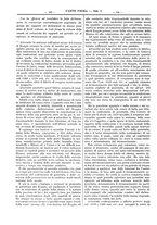 giornale/RAV0107569/1914/V.1/00000086
