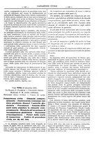 giornale/RAV0107569/1914/V.1/00000087